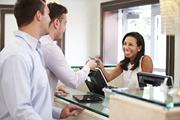 Fort Lauderdale hospitality accounting