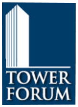 Tower Forum