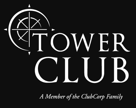 TowerClub